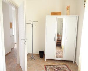 Rooms for rent in Brescia, 1039 Rooms in Brescia - Gabinohome