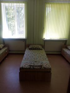 obrázek - New view of Hostel