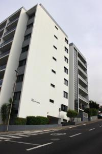 Quinta dos Piornais Apartment