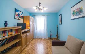 obrázek - apartman juričić