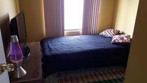 Condominio Teresa, Homestays  San Pedro - big - 2