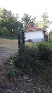 Holiday Home Vidikovac
