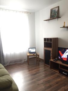 obrázek - Apartment mayskiy