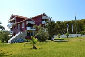 obrázek - Villa Ioli