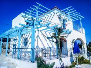 Villa De Tara