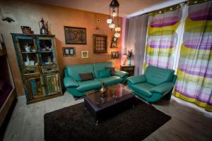 Apartment Danin Mostar - фото 2