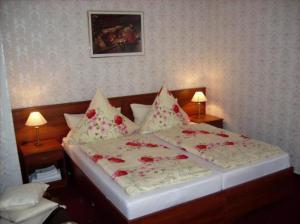 Hotel Schiffer