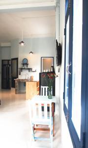 Indigo Homestay, Alloggi in famiglia  Vientiane - big - 2
