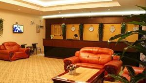 Фото отеля Ruixiang Hotel