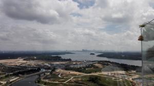 Imperia at Puteri Harbour, Apartmány  Johor Bahru - big - 4