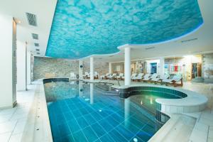 Prenota Hotel Alpenrose