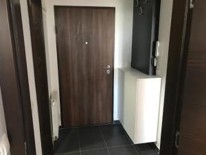 Apartment NM Bjelašica - фото 7