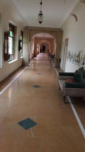 Narayan Niwas, Hotel  Jaisalmer - big - 12