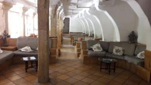 Narayan Niwas, Hotel  Jaisalmer - big - 13