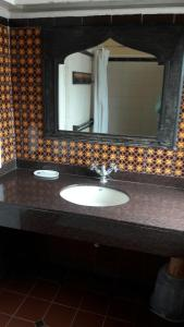 Narayan Niwas, Hotel  Jaisalmer - big - 18