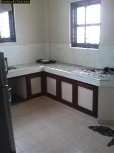 Residence Kuruniyavilla, Apartments  Unawatuna - big - 22