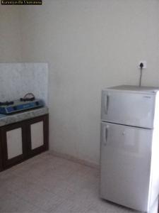 Residence Kuruniyavilla, Ferienwohnungen  Unawatuna - big - 23