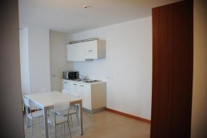Suite Maria Residence