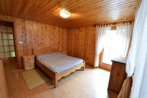 maison berard - Apartment - Cogne