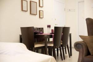 Wonderful Apartment, Ferienwohnungen  Rafina - big - 10