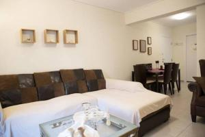 Wonderful Apartment, Ferienwohnungen  Rafina - big - 18