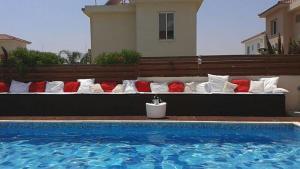 Villa Loreana Reviews
