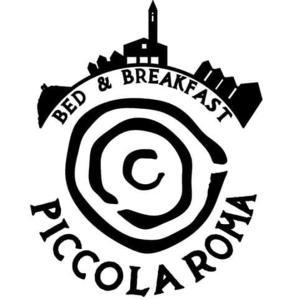 B&B Piccola Roma