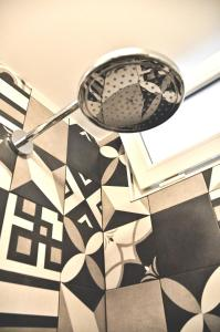 Estefania Cool Apartment by be@home, Appartamenti  Lisbona - big - 58
