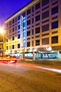 Motel Autosole 2 S.R.L