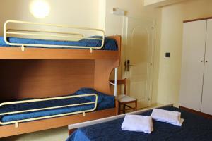 obrázek - Megaron Hotel