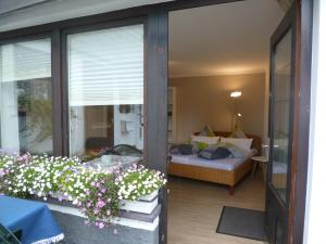 Haus Hanjopkes, Penziony  Winterberg - big - 16