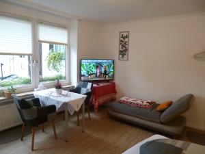 Haus Hanjopkes, Penziony  Winterberg - big - 49