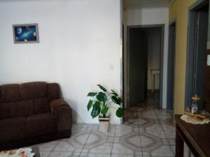 Residencia D'Angel, Nyaralók  Gramado - big - 23