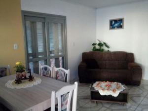 Residencia D'Angel, Nyaralók  Gramado - big - 25