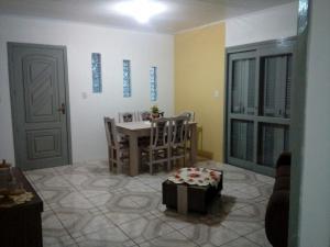 Residencia D'Angel, Nyaralók  Gramado - big - 26