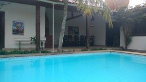 Pousada Roça Velha, Vendégházak  Arraial do Cabo - big - 11