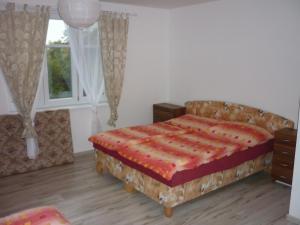 Hostel Lenka