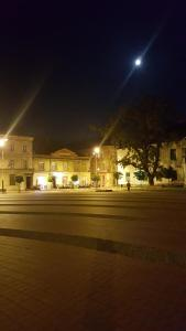 Zen Apartament, Appartamenti  Timisoara - big - 14