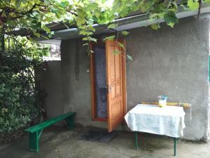 Гостевой дом Амалия - фото 4