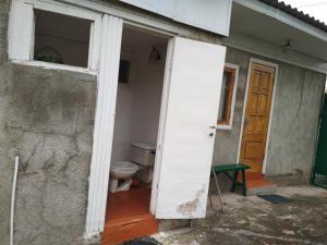 Гостевой дом Амалия - фото 8