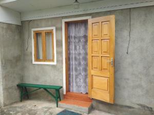 Гостевой дом Амалия - фото 9
