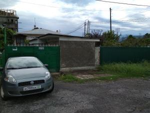 Гостевой дом Амалия - фото 18