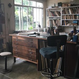 Artist Studio, Penzióny  Rio de Janeiro - big - 1