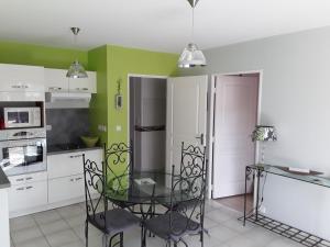 obrázek - Appartement Villa Carlotta