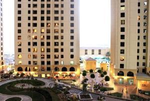 JBR Vacation Apartments - Dubai