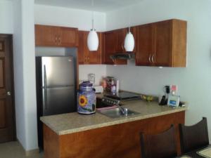 Casa en Hamacas-Ajijic, Prázdninové domy  Ajijic - big - 20