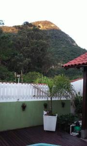 Geo Hostel, Hostely  Florianópolis - big - 14