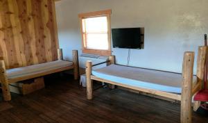 Stagecoach Trails RV Resort, Kempy  Julian - big - 40