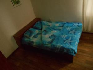 Apartment on Kirova 6