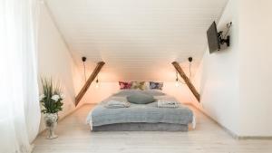 obrázek - Daily Apartments - Pärnu With Garden-Sauna